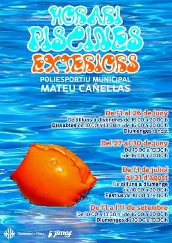horari-piscines