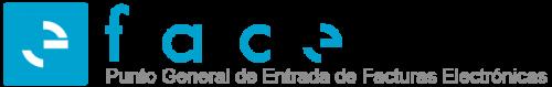 logo_FACe